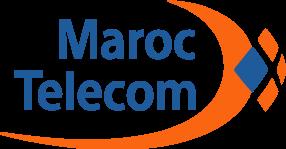 logo-maroc-telecom
